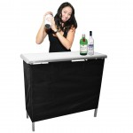 portable party bar