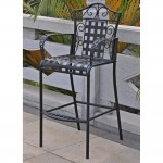 Mandalay_wrought_iron_barstool