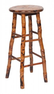 bamboo-bar-stool-no-back