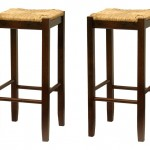 winsome-walnut-stool