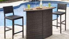 3-piece-wicker-wood-patio-bar