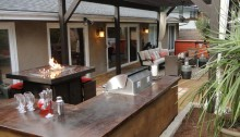 Patio-Bar-Ideas-and-Options