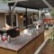 Unlimited Outdoor Bar Ideas
