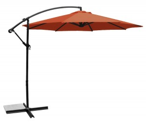 ace-evert-offset-umbrella