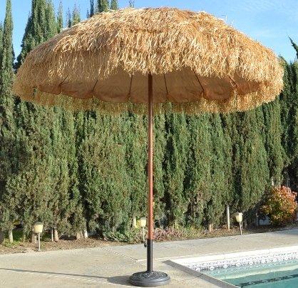 bayside-tiki-umbrella