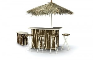 good_times_portable_tiki_bar