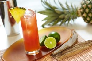 mango-mai-tai-cocktail