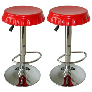 soda-cap-bar-stool