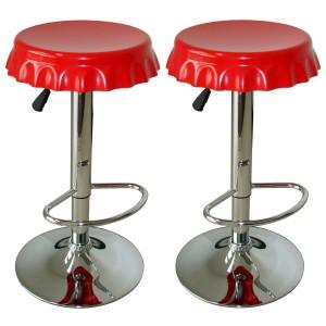 soda-cap-bar-stool
