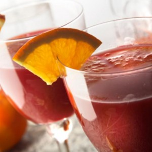 sparkling_grapefruit_sangria