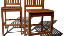 strathwood-bradford-all-weather-hardwood-bar-chairs