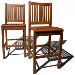 strathwood-bradford-all-weather-hardwood-bar-chairs