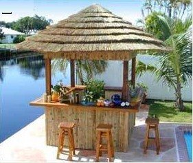 Unlimited outdoor bar ideas outdoor bar