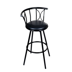 trademarks-weatherproof-padded-outdoor-bar-stool