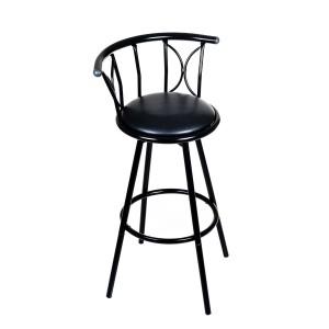 trademarks-weatherproof-padded-outdoor-bar-stool