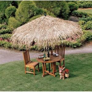 tropical-thatch-umbrella-cover