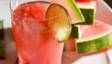 watermelon_cocktail