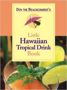 Don-the-beachcomber-hawaiin-drink-book