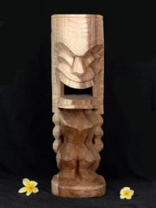 acaia-wood-tiki-totem