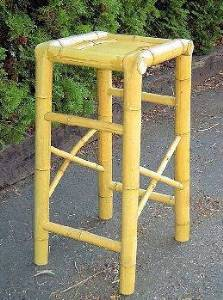 bamboo_tiki-bar_stool