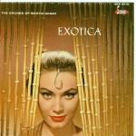 exotica-album