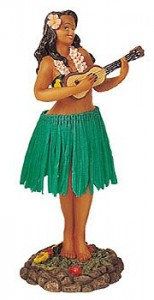 hula-girl-doll