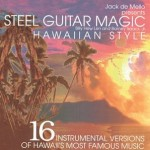 steel-guitar-magic