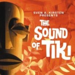 the-sound-of-tiki