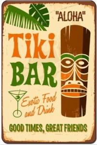 tiki-bar-sign-2