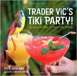trader-vics-tiki-party