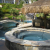 tiki_bar_with_jacuzzi_pool